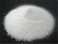 China Supplier Trehalose 6138-23-4