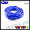 ID 8mm silicone oil/fuel/air vacuum hose/line/pipe/tube