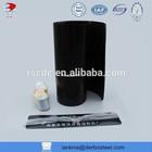 Heat-shrinkable Anti-corrosion Underground Pipe Wrap Tape
