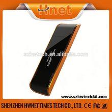 Hnet Big Bargain 3g wcdma wireless modem 7.2Mbps 3G HSUPA usb modem