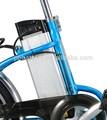 أفضل منتج بيع e-- الدراجة lifepo4 البطارية، بطارية ليثيوم أيون 12v سعر المصنع