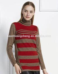 knitted shrug pattern