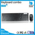 Vmt-02 2014 comprimido promocionais teclado, teclado do laptop de imagem