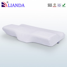 Health Care Memory Foam Cervical Chiropractic Pillow, Chiropractic Bed Pillow, Chiropractic Sleeping Pillow