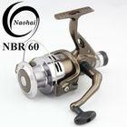 online Out door sport fishing carp reel NBR60 overstock