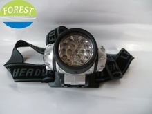 19 led headlamp,19 led headlamp flashlight,headlamp led