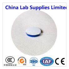 Perkin Elmer gc septum 20*3mm used for 20ml gc Vials PE application