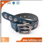 studded men designer belt,silver mens belts buckle,belt making supplies