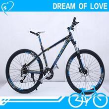 27.5 Size Bike Bicycle &Race Bike/Bike Race