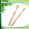 Hot Sale Cheap fancy bulk wooden Toothbrush