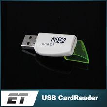 usb flash drive with micro sd card reader usb 2.0 micro sd card reader driver all in one