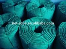 PE/PP rope