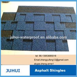best price asphalt shingles
