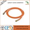 2014 NO.1 flexible natural rubber gas hose