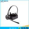Multipoint Stereo Bluetooth Headset VT9500 BT Headphone Headset With 500hrs standby time