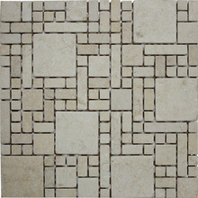 Foshan factory outlet stone Mosaic building materials