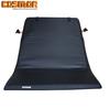 FORD F150 premium vinyl folding tri-fold tonneau cover
