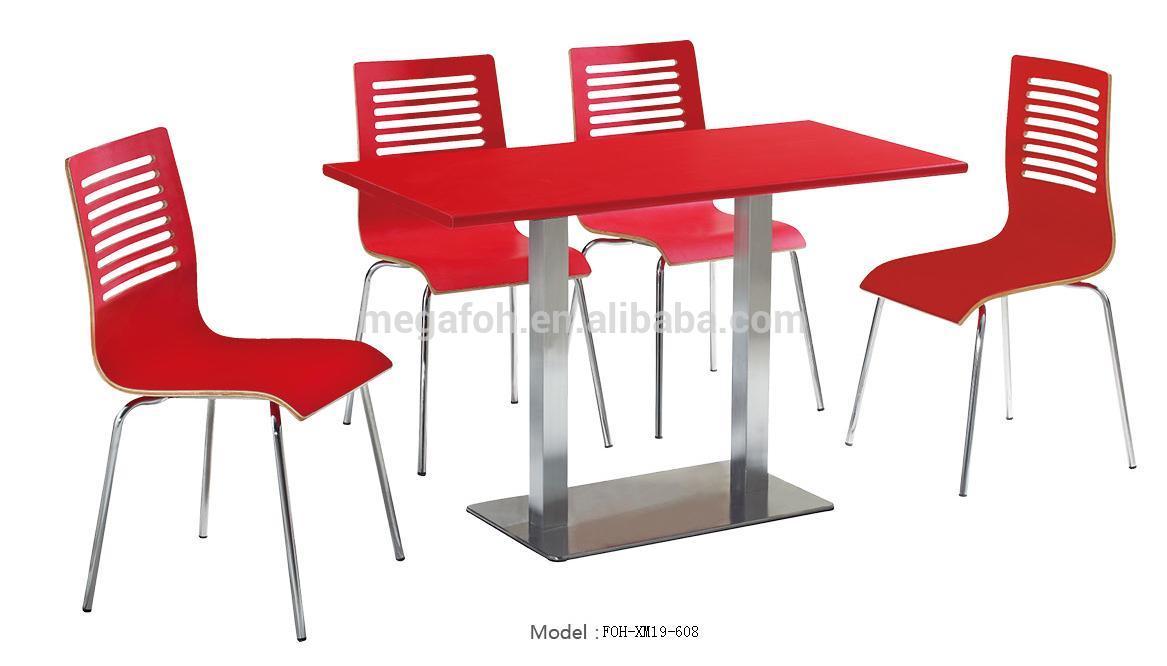 Modern kantin krmz masasandalye seti restoran mobilya  : ModernCanteenRedTableChairsSetRestaurant from turkish.alibaba.com size 1167 x 666 jpeg 69kB