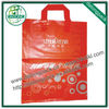 Guangzhou China recycle waterproof plastic bag from manufactory