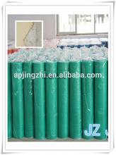 fiberglass mesh,insulation nails supplier