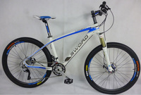 MTB/bicycle shop for bicycle all kind