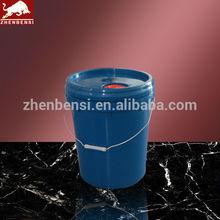 Ingersoll rand loil 20L lubricate oil /Synthetic oil/compressor oil