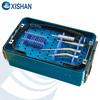 Xishan latest hospital electric medical tool