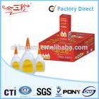 Quick bond 5g or 3g house DIY&Harware General purpose Super Glue