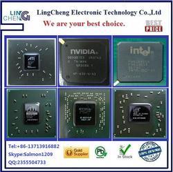Wholesales pentium d processor