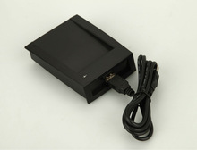 factory price card sender with USB for access control