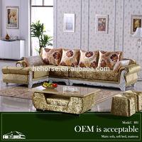 881#luxury exotic turkish sofa furniture