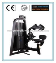 Best selling Precor Abdominal Isolator/Fitness machines