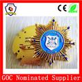 Baratos! Baixo moq! Emblema militar/emblemas militares/lembranças militar( huahui fábrica)