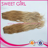 Top quality Chinese hair, responsible chinese hair supplier