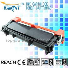Compatible new released TN660 Toner Cartridge for HL-L2300/L2305/L2320/L2340/L2360/L2365/L2380 DCP-L2520/L2540/L2700 MFC-L2700