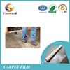 Carpet Protector, Floor Shield, Carpet Protection Film