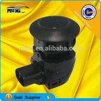 Auto car PDC Parking Sensor OEM 89341-58022 for Toyota ALPHARD back up ultrasonic detector