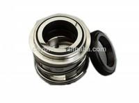 32SB180J Cartridge Mechanical Seal for pumps