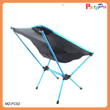 2015 New Design Foldable Beach Chair Folding Camping Table