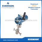 Rosemount 3051S Wireless Pressure Transmitter