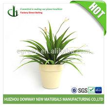 Foldable Silicone Flower Pot, Unbreakable Plant Container,Flexible Flower Vase