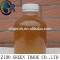 المنسوجات المواد الكيميائية مساعدة الحيوي انزيم تجوب ذات جودة عالية