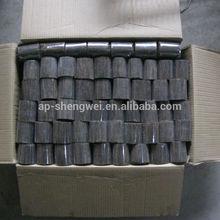 gray tieup horse hair extension alibaba china company hot sale