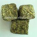 Alimentazione di alta qualità alimentazione degli animali erba medica/fieno di erba medica per la vendita
