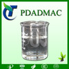 Poly Dimethyl diallyl ammonium Chloride cationic linear 26062-79-3