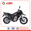 2014 new arrival higer performance 300cc water-cooled brozz moto JD200GY-7