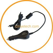 For Garmin GPS Mini USB Car Charger with 1.8m cable from dailyetech