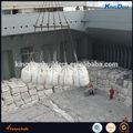 ciment portland ciment m400
