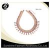 Wholesale fashion jewelry,statement jewelry wholesaler in China