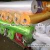 2015 China Manufacture Fabric Satin